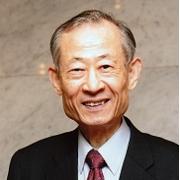 ランチェスター戦略の竹田陽一先生