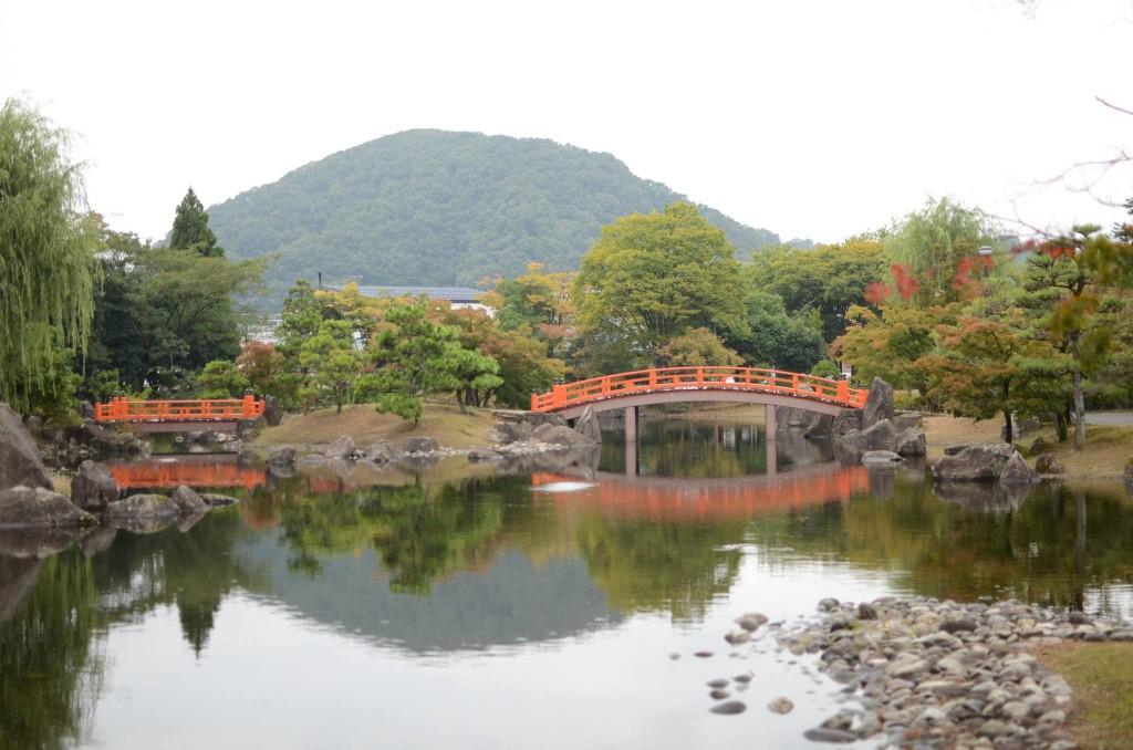 紫式部公園2