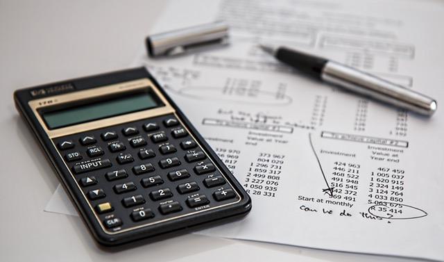信託財産留保金は長期保有には有利