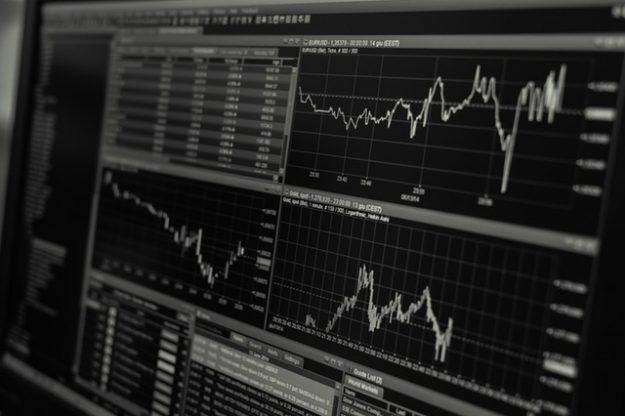 投資 金融リテラシー